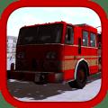 TruckFire - Parking Trucks Free 1.0