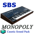 SBS Monopoly Caustic Pack 1.0.0