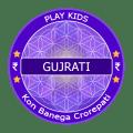 KBC Gujarati 1.3