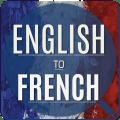 English To French Translator 1.7