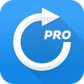 App Cache Cleaner Pro - Clean 5.2.9
