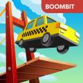 Build a Bridge! 3.1.2
