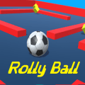 Rolly Ball 3.0