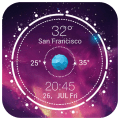 live weather forecast app free 9.1.0.1500