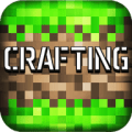 Crafting and Building 2.7.1