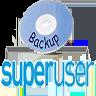 Supersu Root Copy 11001
