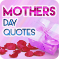 Mothers Day Quotes 2.4