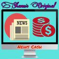News Cash 2.0.9.971