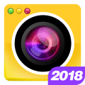 Beauty Cam- Beauty camera makes amazing photos 1.0.3