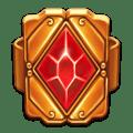 Nizam: Jewel Match3 Magic Duel 1.2.5