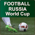 Football TV Live - Russia FiFA World Cup 2018 1.1