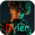 Dyler دايلر 2020 1.1