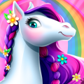 Tooth Fairy Horse - Caring Pony Beauty Adventure 2.3.11c