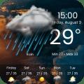 Weather 1.215.1908c