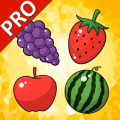 Fruits Cards PRO 3.50