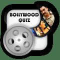 Bollywood Quiz 1.2