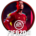 FIFA 20 and PES 20 - Guess the Footballer 1