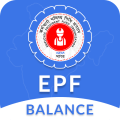 EPF Balance Check, PF Passbook UAN App 1.0