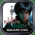ラスト レムナント/THE LAST REMNANT 1.7.0