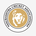 Saurashtra Cricket Association 1.0