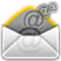 AndroMail 1.3.0.390
