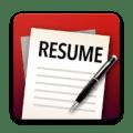 Resume Maker 1.0