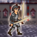 Feudalism 3: Role Playing Action Game 1.0.14