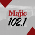 Majic 102.1 8.2.2.52