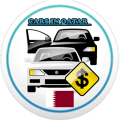 Used Cars For Sale in QATAR 1.0