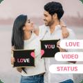 Love Video Status-song 2020 1.5