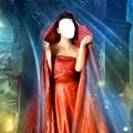 Medieval Women Dress Editor 2.0