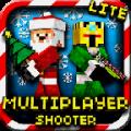 Pixel Gun 3D (Minecraft style) 4.6