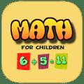 Mathematics For Children 1.0