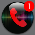 Call Recorder - Automatic Call Recorder - callX 9.0