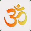 Ashtottara in Kannada 1.0.2