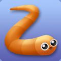 slither.io 1.5.1