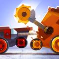 CATS: Crash Arena Turbo Stars 2.24c
