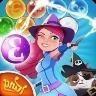 Bubble Witch 3 Saga MOD 2.8.8
