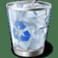 Recycle Bin 2.8