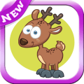 brain games - animals games 1.0