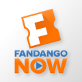 FandangoNOW for Android TV 1.11.2
