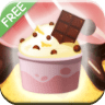 Candy Game Free 1.0