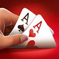 Governor of Poker 3 - Texas Holdem Casino Online 5.8.1