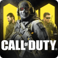 Call of Duty®: Mobile 1.0.8