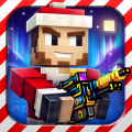 Pixel Gun 3D: FPS Shooter & Battle Royale 17.2.0