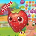 Tip Farm Hero Saga New Update