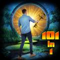 Free New Escape Games 051- Fun Escape Room 2020 v1.3.2