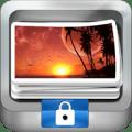 Photo Lock App - Hide Pictures & Videos 55.0