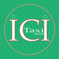 Ici Taxi: cabs in Montreal, Canada. Book a ride 0.36.19-SUBSUN