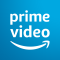 Prime Video - Android TV 5.0.34-googleplay-armv7a